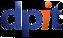 Asociatia Descopera-ti pasiunea in IT (DPIT) Logo